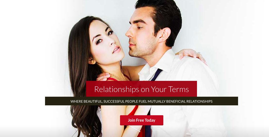 Dating daan.com